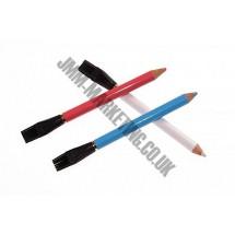 Tailors Chalk Pencils