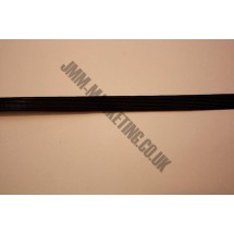 Nortexx Boning - Black 12mm - Roll Price