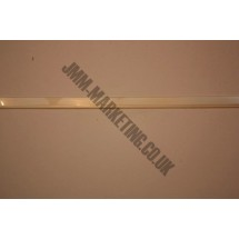 Polyester Boning 10mm - Roll Price