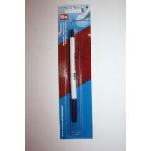 Fabric Marking Pen - Vanishing