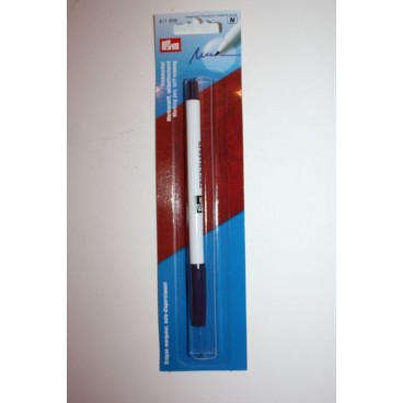 Fabric Marking Pen - Vanishing