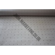 Spot/Dot & Cross Paper - 150m Roll