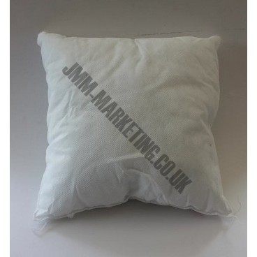 "Cushion Inserts - 12"" Square"
