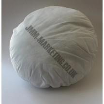 "Cushion Inserts - 12"" Round"