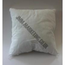 "Cushion Inserts - 20"" Square"