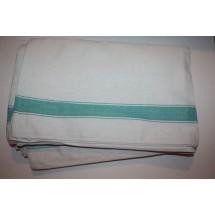 Tea Towels 100% Cotton