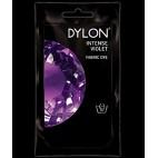 Dylon Hand Dye 50g Intense Violet