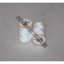 Coats 100% Cotton 450m - White