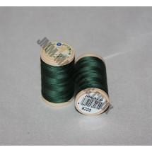 Coats Coloured 100 % Cotton Thread - Bottle