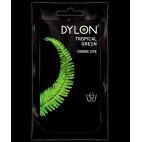 Dylon Hand Dye 50g Tropical Green