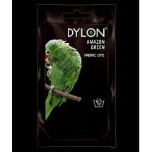 Dylon Hand Dye 50g Emerald Green