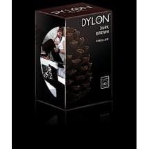 Dylon Machine Dye 200g Dark Brown