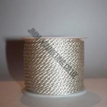 Crepe Cord - Off White (5001)