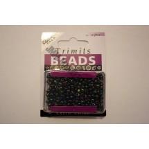 E Beads - Rainbow