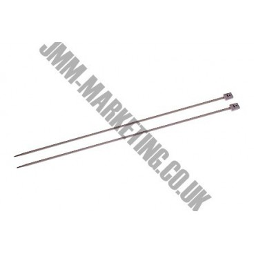 Knitting Needles - 30cm - 2.75mm
