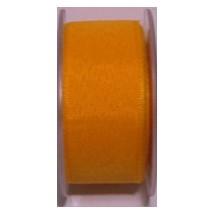 """Seam Binding Tape - 12mm (1/2"""") - Gold (176)"""