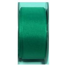 """Seam Binding Tape - 25mm (1"""") - Jade (207)"""