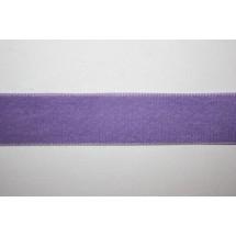 """Velvet Ribbon 22/25mm (1"""") - Violet"""
