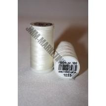 Coats Duet Thread 100m - Cream 1033 (S005)