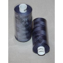Coats Moon 1000 Yards - Blue M235 (S205)