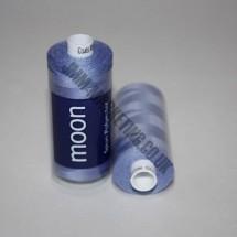 Coats Moon 1000 Yards - Blue M226 (S198)