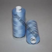 Coats Moon 1000 Yards - Blue M227 (S184)