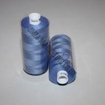 Coats Moon 1000 Yards - Blue M232 (S199)