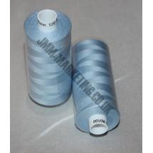 Coats Moon 1000 Yards - Blue M100 (S191)