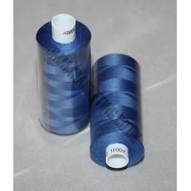 Coats Moon 1000 Yards - Blue M27 (S220)