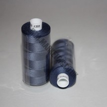Coats Moon 1000 Yards - Blue M85 (S214)