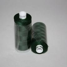 Coats Moon 1000 Yards - Bottle M39 (S313)
