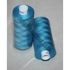 Coats Moon 1000 Yards - Turquoise M29 (S263)