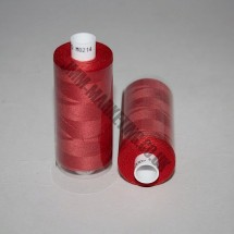 Coats Moon 1000 Yards - Red M214 (S146)