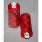 Coats Moon 1000 Yards - Red M12 (S145)