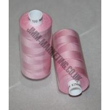 Coats Moon 1000 Yards - Pink M13 (S075)