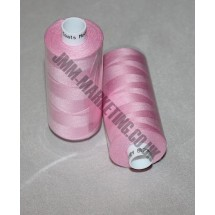 Coats Moon 1000 Yards - Pink M206 (S074)