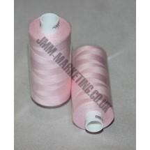 Coats Moon 1000 Yards - Pink M209 (S071)