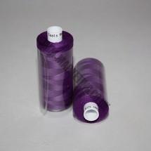 Coats Moon 1000 Yards - Purple M221 (S152)