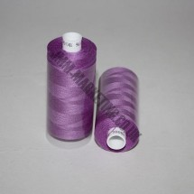 Coats Moon 1000 Yards - Purple M92 (S149)