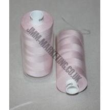 Coats Moon 1000 Yards - Pink M93 (S070)