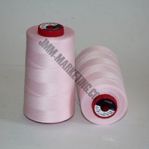 Coats Moon 5000m - Pink M209 (S071)