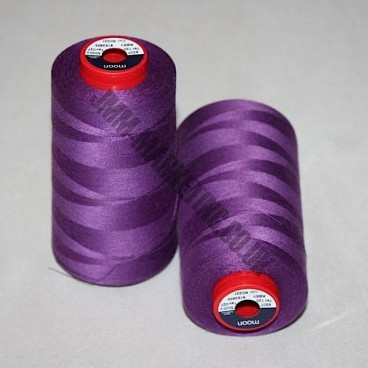 Coats Moon 5000m - Purple M221 (S152)