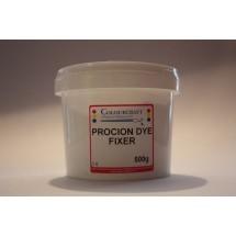 Colourcraft Procion Fixer 500g