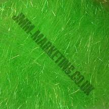 Colourcraft Angelina Fibres 10g - Lime