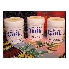 Colourcraft Batik Fab Dyes 50g - Yellow