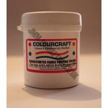 Colourcraft Fabric Dyes 100g - Magenta