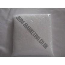 Batik Wax Pellets - 1kg