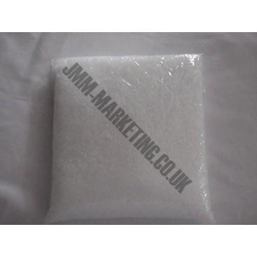 Batik Wax Pellets - 10kg