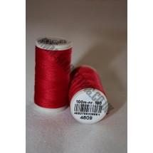 Coats Duet Thread 100m - Cerise 4609 (S112)