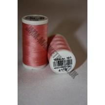 Coats Duet Thread 100m - Dusky Pink 4108 (S097)